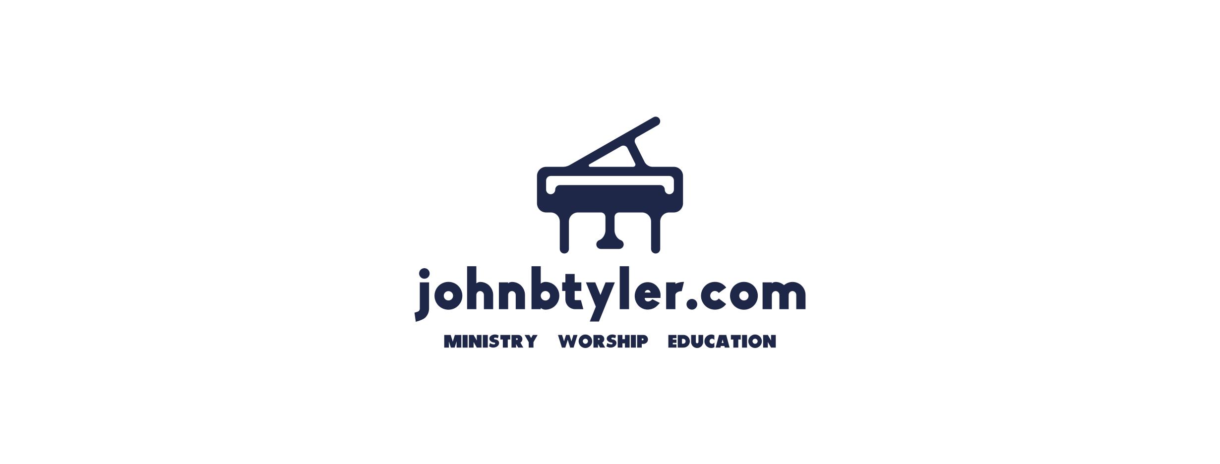 johnbtyler.com